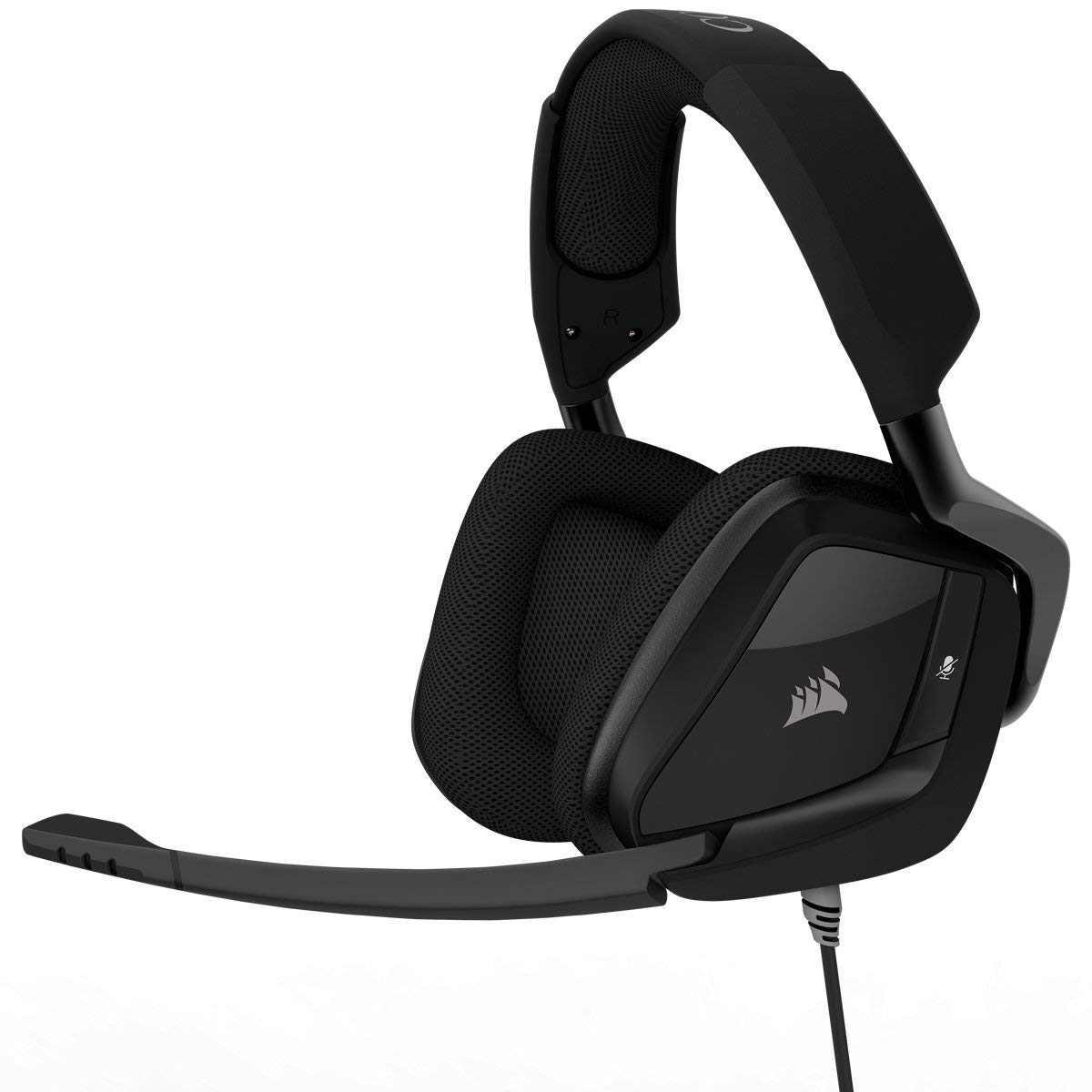 Corsair VOID PRO Surround Stereo Gaming Headset PS4 PC